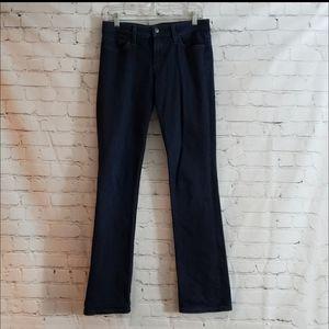 Joes Jeans Curvy Bootcut